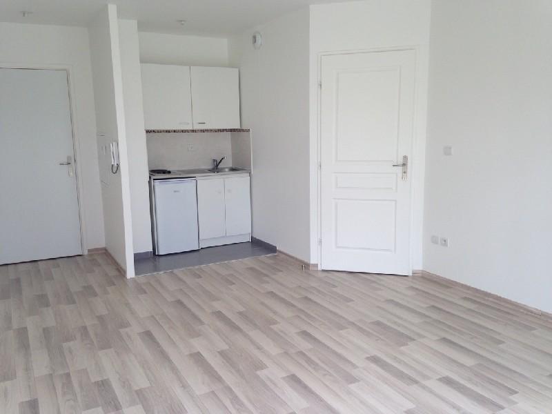 Location Appartement 1 pièces 27 m² Dreux (28)